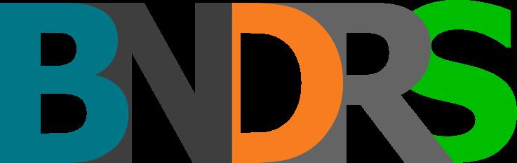 BNDRS