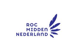 ROC-Midden-Nederland