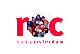 ROC-van-Amsterdam