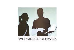 Werkinjeeigenwijk
